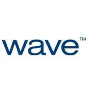Wave Systems promo codes