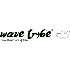 Wave Tribe promo codes