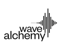 Wave Alchemy promo codes