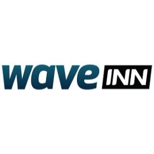 WaveINN promo codes