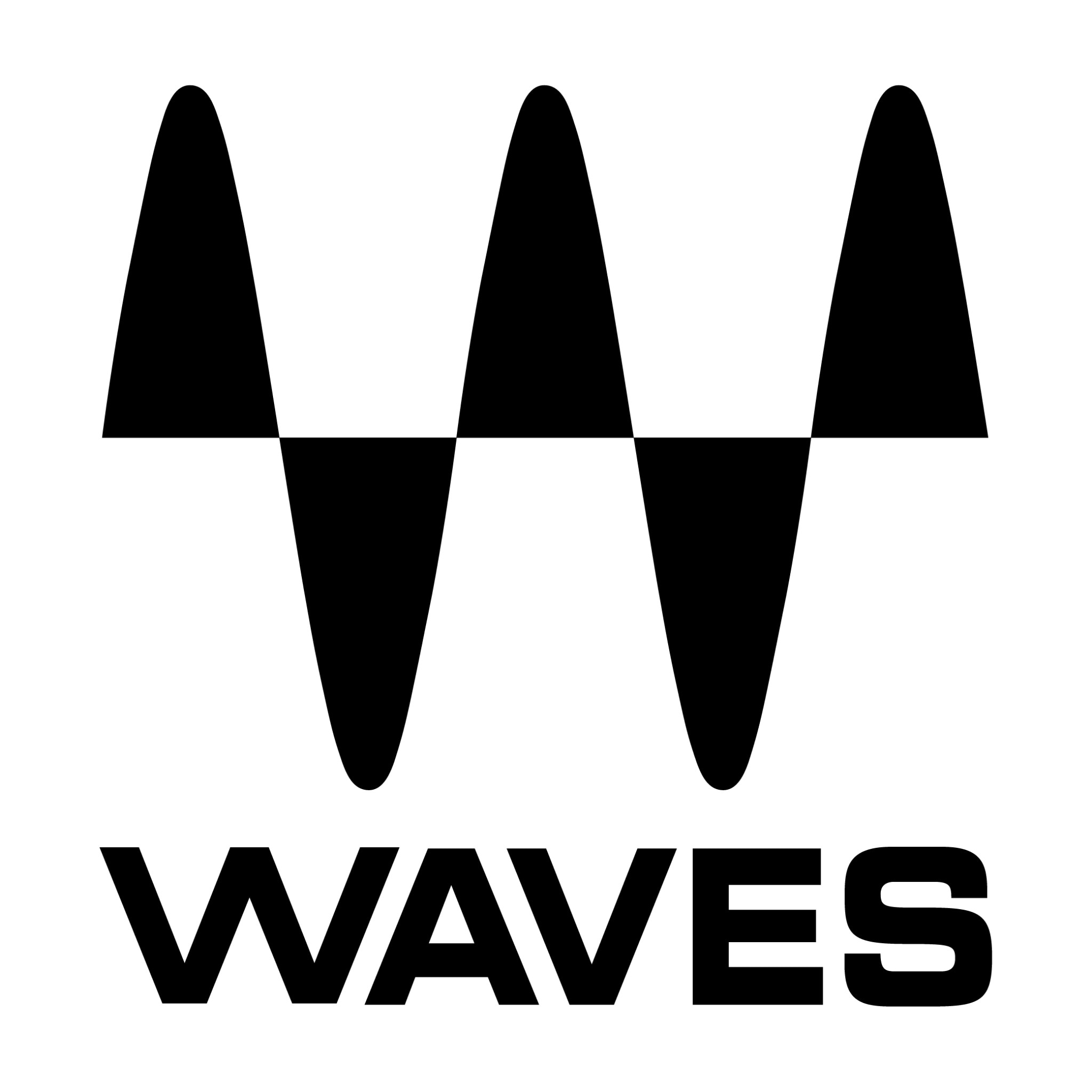 Waves.Com Coupons and Promo Code