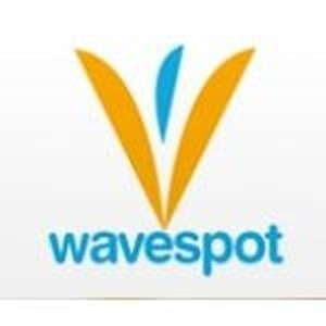 Wavespot promo codes