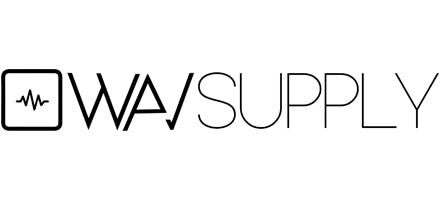 WavSupply promo codes