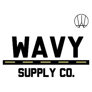 Wavy Supply promo codes