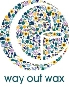 way out wax promo codes