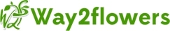 Way2flowers promo codes