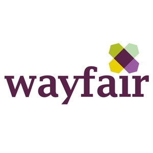 Wayfair Promo Codes