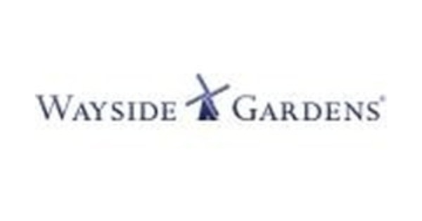50 Off Wayside Gardens Coupon Code 2018 Promo Codes Dealspotr