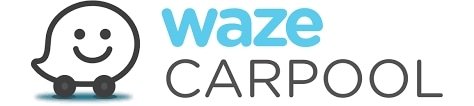 Waze Carpool promo codes