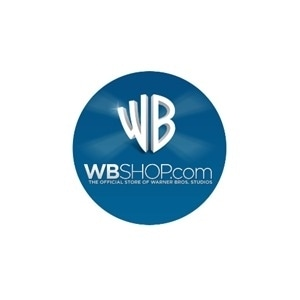 WB Shop promo codes