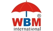 WBM International promo codes