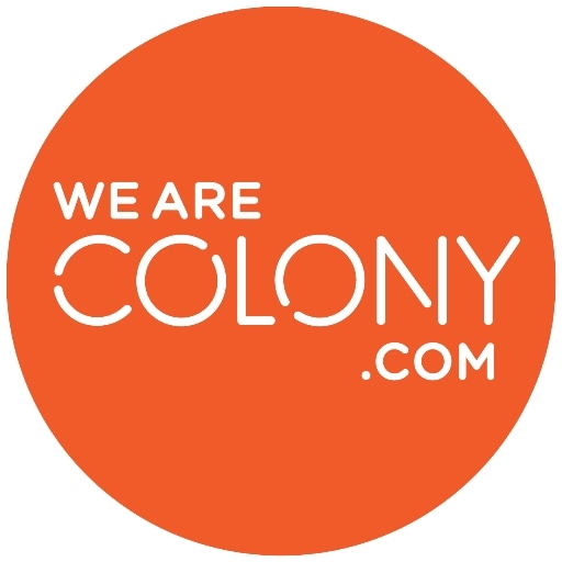 We are Colony promo codes