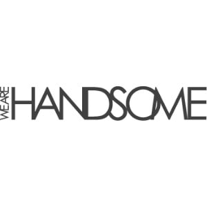 We Are Handsome promo codes
