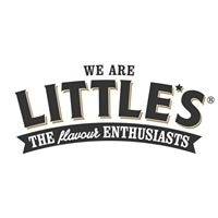We Are Little's