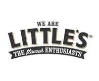We Are Little's promo codes
