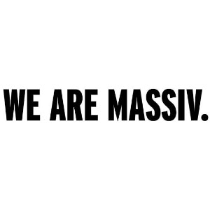 We Are Massiv. promo codes