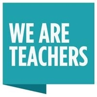 We Are Teachers promo codes