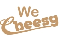 We Cheesy promo codes