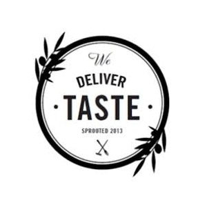 We Deliver Taste promo codes