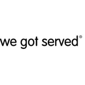 We Got Served Store promo codes