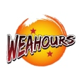 Weahours