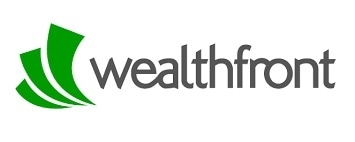 Wealthfront promo codes