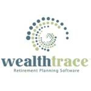 WealthTrace promo codes
