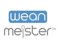 50% Off Wean Meister Coupon Code (Verified Aug '19) — Dealspotr