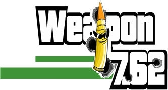 Weapon762 promo codes