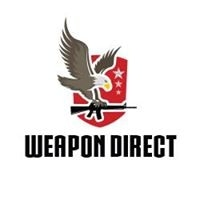 weapon direct promo codes