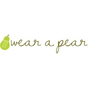 Wear A Pear promo codes