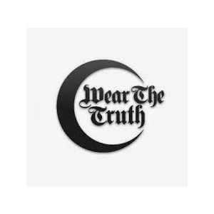 Wear The Truth promo codes