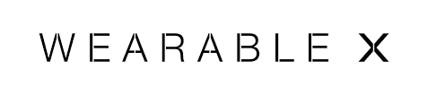 Wearable X promo codes