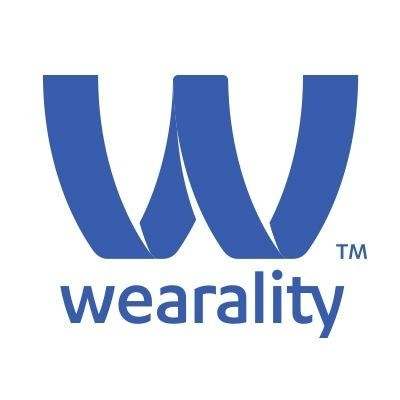 Wearality promo codes