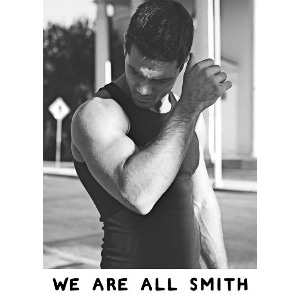WeAreAllSmith promo codes