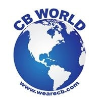 CB World promo codes