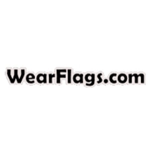 WearFlags promo codes