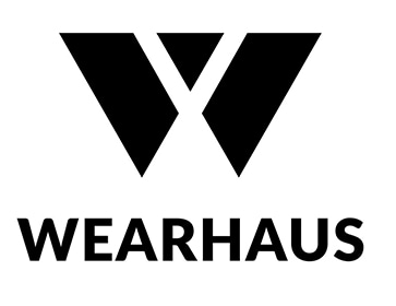 Wearhaus Arc promo codes