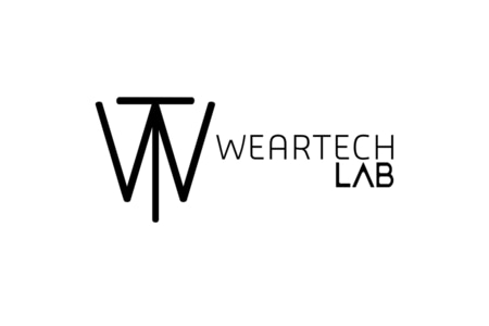 Weartech Lab promo codes