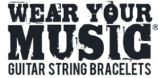 Wear Your Music promo codes