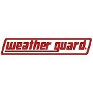 Weather Guard promo codes
