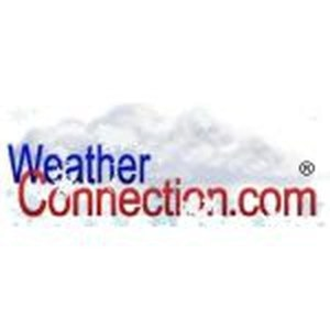WeatherConnection.com promo codes
