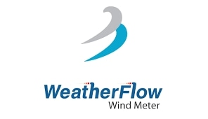 Weatherflow Inc promo codes