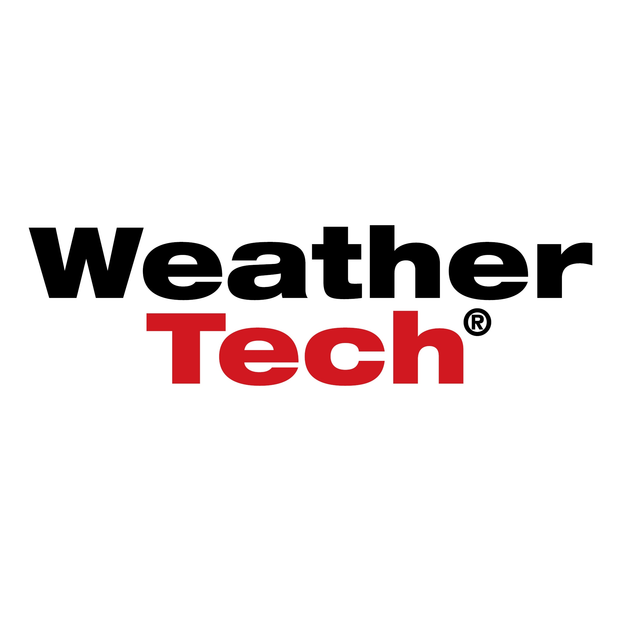 20% Off This Weekend   AutoAnything Coupon