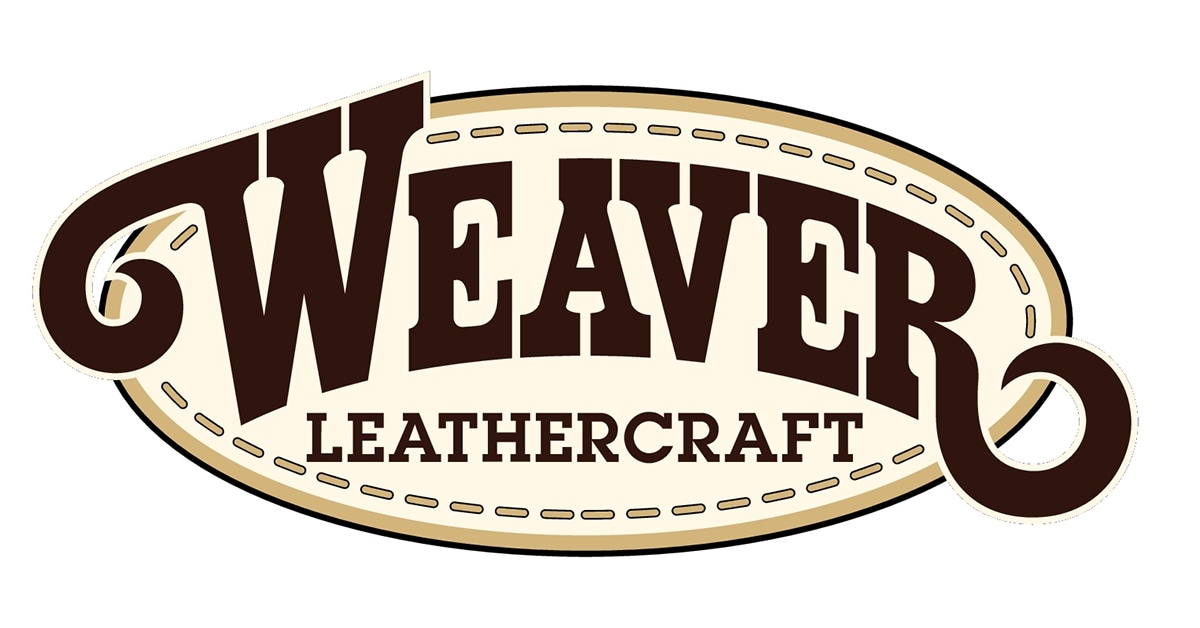 Weaver Leathercraft promo codes
