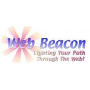 Web Beacon promo codes