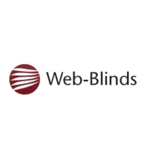 Web-Blinds promo codes