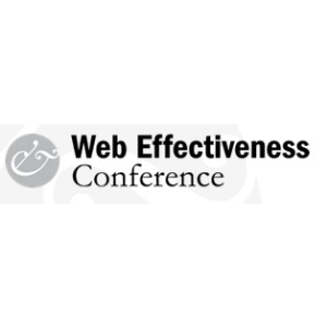 Web Effectiveness Conference promo codes