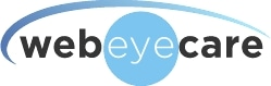 Web Eye Care promo codes