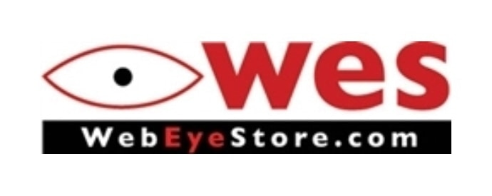Web Eye Store promo codes
